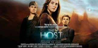 The Host 2013 Dual Audio 300MB 480P 300mb hindi dubbed free