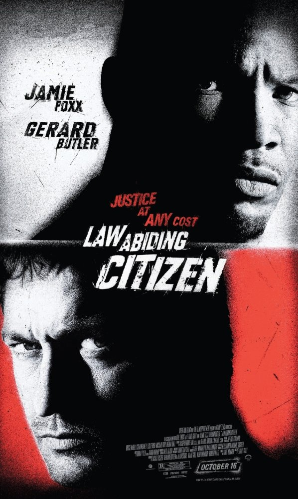 Download Film Law Abiding Citizen 2009