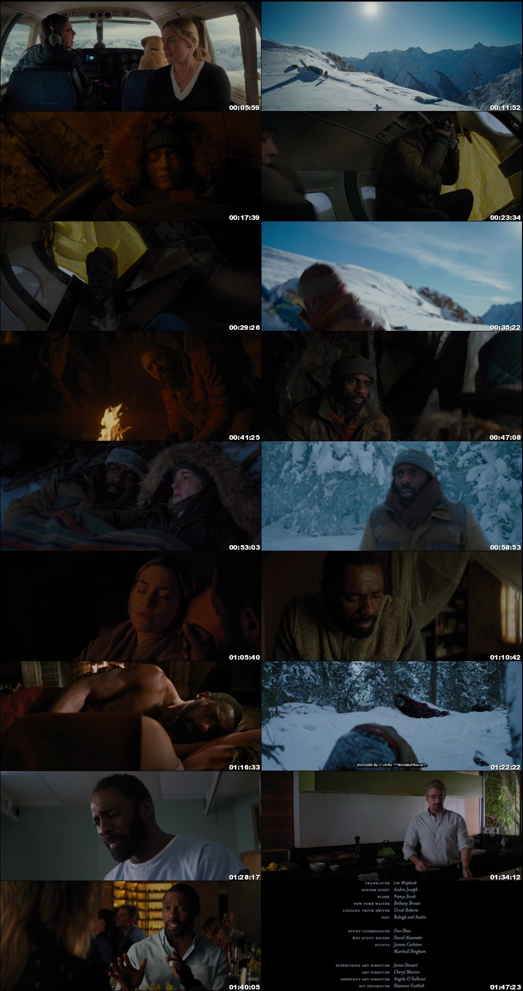 the mountain between us 2017 movie free download 720p bluray