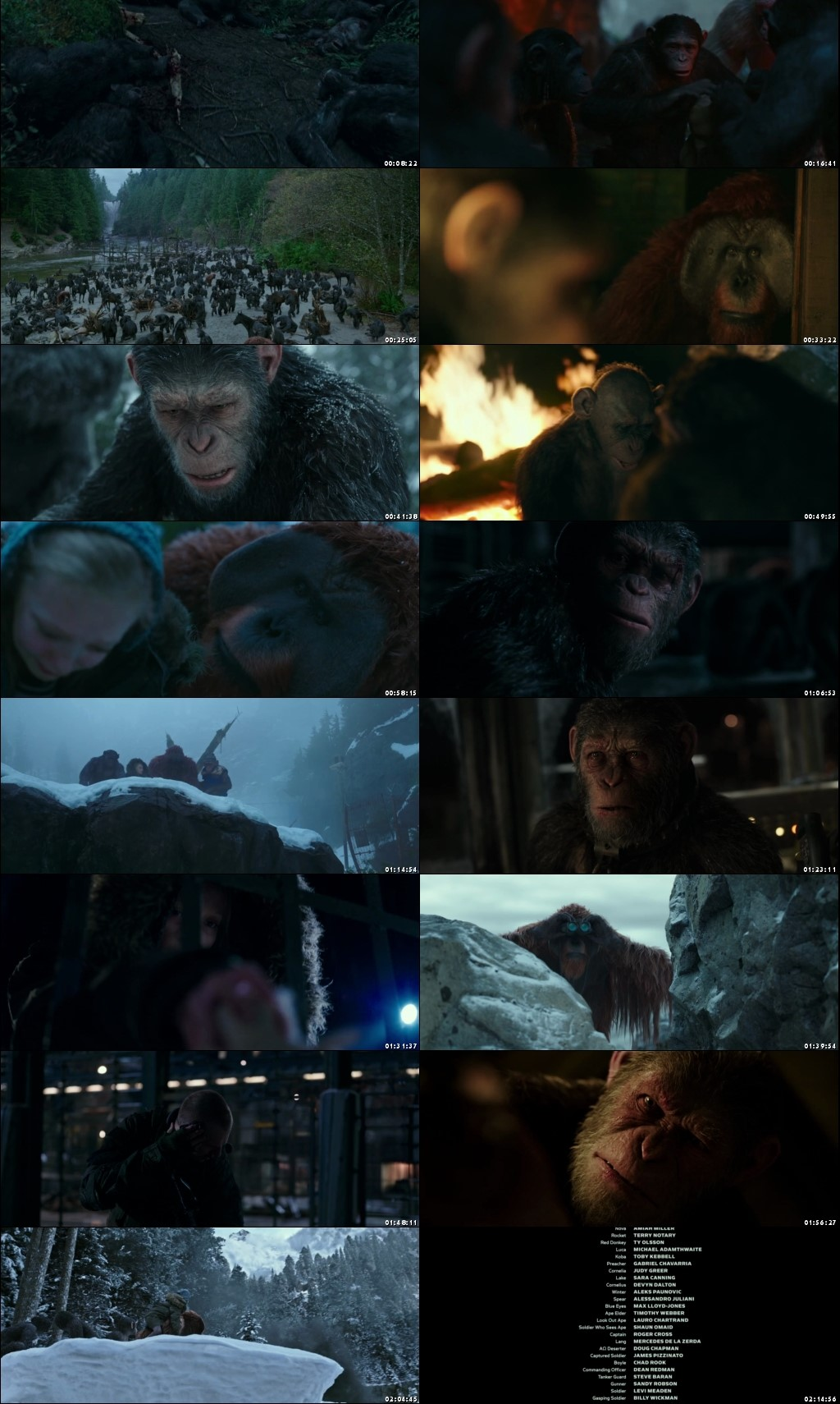 download war for the planet of the apes full movies in hindi moviescounter com
