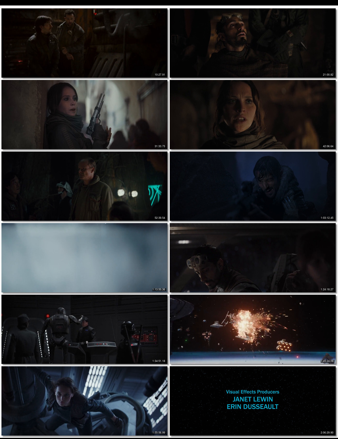 rogue one full movie in hindi
