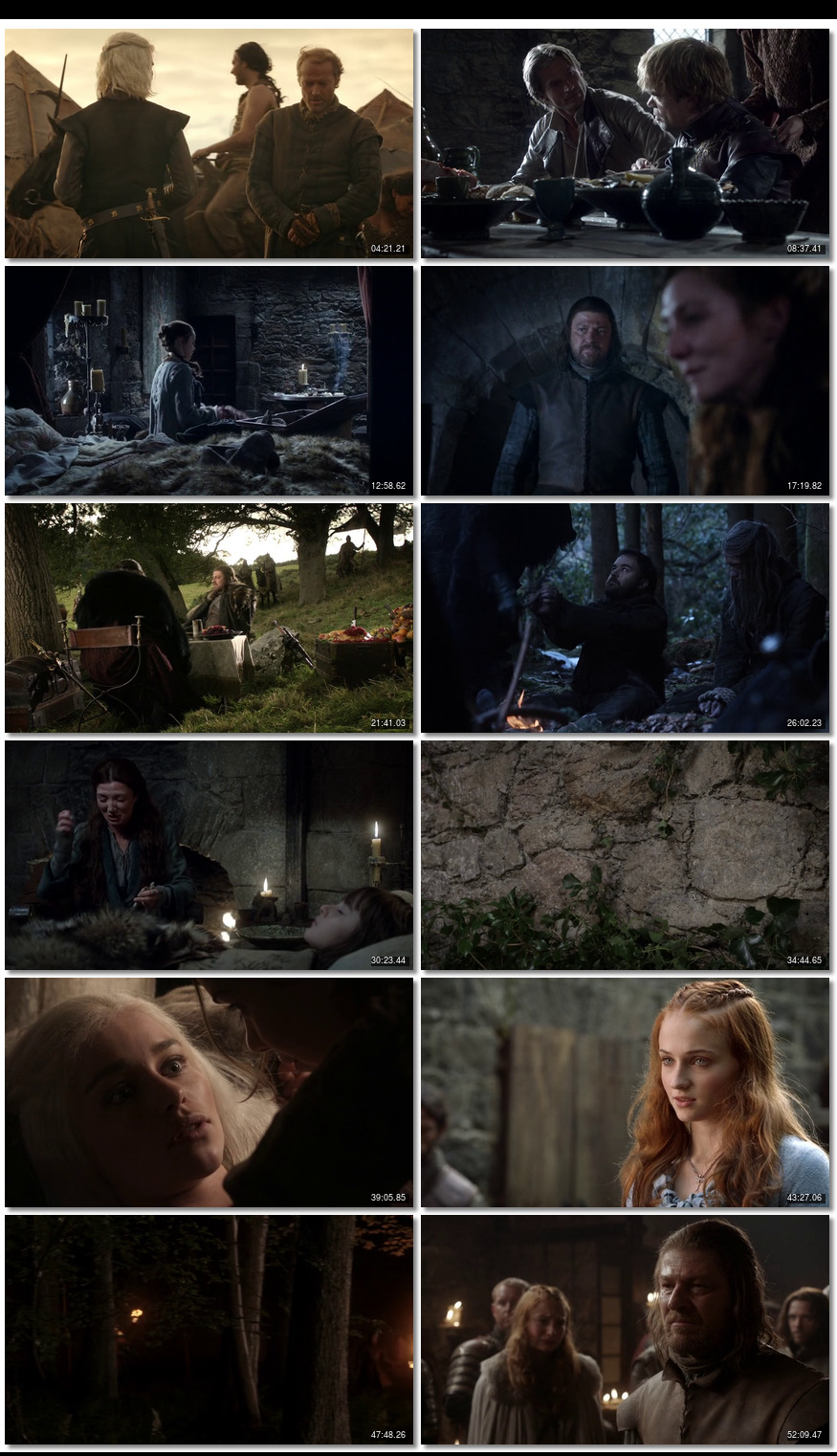 Game Of Thrones S04e01 720p 225 - intetibneou.wixsite.com