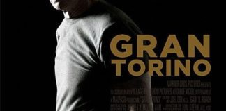 Gran Torino 2008 720P BRRip Dual Audio Hindi Dubbed