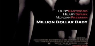 Million Dollar Baby 2004 480P BRRip Dual Audio