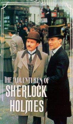 The Adventures of Sherlock Holmes S01E05 1984 720p Dual Audio