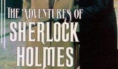 The Adventures of Sherlock Holmes S01E06 1984 720p Dual Audio